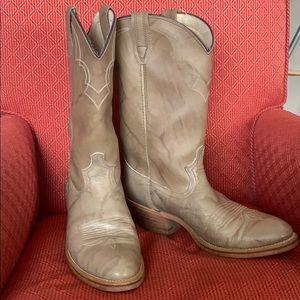 Dingo Men's Boots